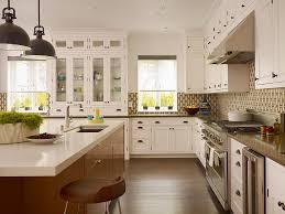 Farmhouse Kitchen Hardware Kitchen Islchair Covers White Coutnertop Modern Farmhouse Steel