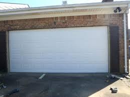 new garage doors installed home new garage door installation garage doors installed rochester ny