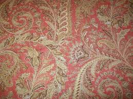 Small Picture 28 best Fabrics I Love images on Pinterest Paisley fabric