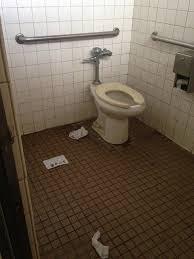 waiale park restroom 2016 max errickson