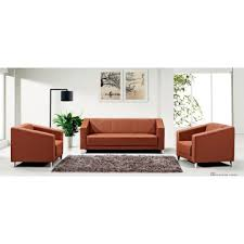 modern office sofas. Brilliant Modern Modern Office Sofa With HC S 011 China 2017 Furniture  Leather Set And Sofas