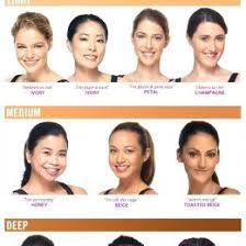 color match makeup forever slidehd co