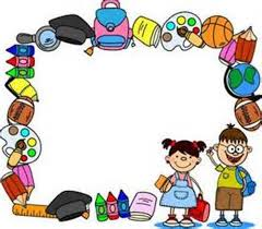 Free School Page Borders Download Free Clip Art Free Clip
