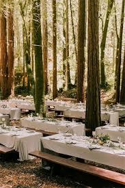 woodland wedding ideas. 20 Woodland Wedding Ideas You Can Get Inspired Weddings Wedding