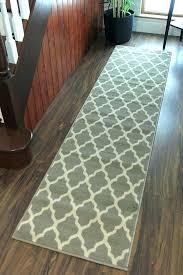 elegant modern runner rugs ilrations fresh modern runner rugs modern runner rugs modern wool runner rugs