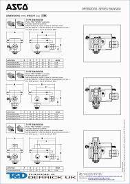 asco wiring diagram drugsinfo info brilliant solenoid valve wiring asco wiring diagram 713501 asco wiring diagram drugsinfo info brilliant solenoid