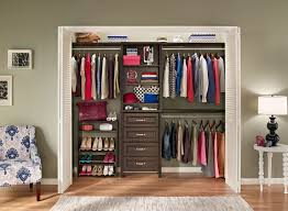 home depot closet design tool unique 37 best in images on
