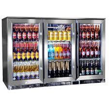 rhino gsp3h designer fridge