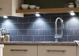 kitchen mood lighting. Under Cabinet Lights Kitchen Mood Lighting M