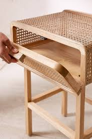 urban outfitters furniture review. Shop The Marte Rattan Side Table And More Urban Outfitters At Outfitters. Read Customer Furniture Review E