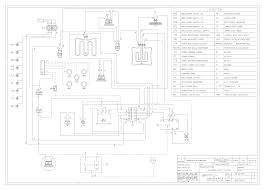 Electrical drawing p o kuttappan the wiring diagram
