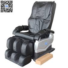 massage chair grey. electric massage chairs for sale black grey awesome leather chair with foot roller healthforever brand kneading o