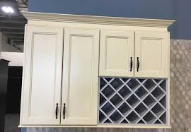 we ll help make your next dinner party a huge success with custom wine cellars coquitlam contact us to learn more
