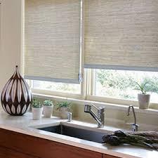 Window Blinds  Window Blinds Hunter Douglas Cool Treatments With Douglas Window Blinds