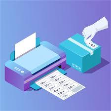 Print Address Labels Woocommerce Print Address Labels Wp Overnight