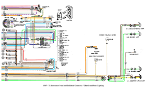 1985 chevy c10 radio wiring diagram 1985 image wiring diagram chevy 350 wiring diagram schematics baudetails info on 1985 chevy c10 radio wiring diagram