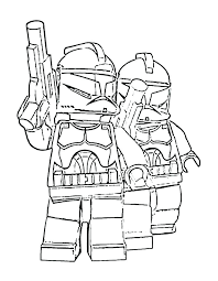 Boba Fett Coloring Pages Antiatominfo