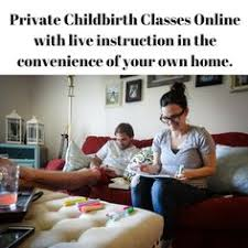 Create Birth Plan Online 120 Best Childbirth Education Fargo Natural Childbirth Natural