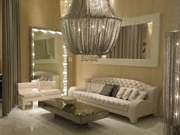 italian furniture designers list. Furniture: Beautiful Design Italian Furniture Designers List Names 1950s 1970s Companies From I