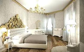Gold Room Ideas White Pink And Gold Bedroom Black White And Gold ...