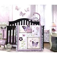purple crib bedding sets purple and teal nursery wonderful purple nursery bedding ideas and teal baby purple teal grey baby purple and teal nursery pink and