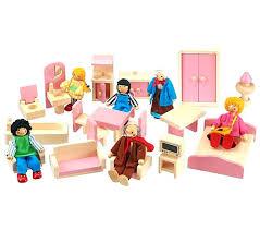 cheap wooden dollhouse furniture. Small Doll House Furniture Wooden Dollhouse Dolls Houses Home Decor Ideas . Cheap