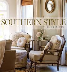 Classic Decorating Ideas For Plantation Style HomesSouthern Home Decorating