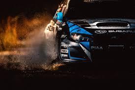 rally america sports subaru racing subaru wrx wallpapers hd desktop and mobile backgrounds