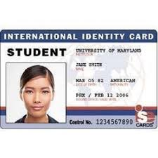 Specifications Card Systems View amp; Of Id T4s - By Ghaziabad Pvt Services Student Ltd Id Security 10921713648 Details