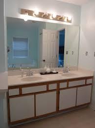 Painted Bathroom Cabinets Painting Bathroom Cabinets Ideas Repainting Bathroom Vanity Paint