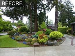 Low Maintenance Gardens Ideas Awesome Design Ideas