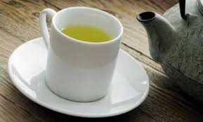 Image result for tea