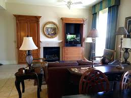 Wyndham Grand Desert 2 Bedroom Presidential Suite Ayathebook Com
