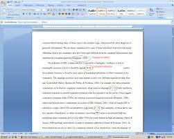 in essay citation how to harvard reference a website in an essay  how to harvard reference a website in an essay harvard university referencing websites in essays millicent