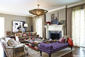 Cozy Fireplaces Fireplace Decorating Ideas. Modern Living Room ... Nice Ideas