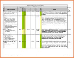 Construction Daily Progress Report Template Or Construction Progress