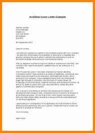 System Architect Cover Letter Pointrobertsvacationrentals Com