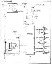 2007 honda accord radio wiring diagram mediapickle me 2010 honda civic radio wiring diagram at 2007 Honda Civic Radio Wiring Diagram