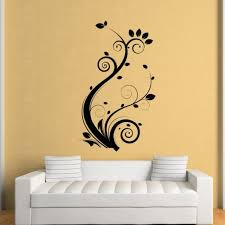 dorable wall art simple inspiration wall art collections  on wall picture arts with fine wall art simple model wall art collections