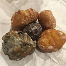 Michael Leeu0027s Food Reviews Country Style DonutsCountry Style Donuts