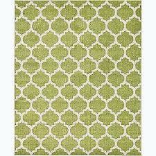 green area rugs 8x10 black rug for home decorating ideas awesome green area rugs rugs the