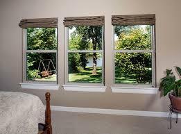 cozy bedroom design. Clear Glass Aluminium Frame Thermal Windows For Cozy Bedroom Design R