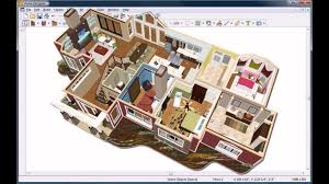 Small Picture Download Home Designer Suite 2014 Full Cracked Programs Latest