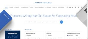 best websites to lancing writing job for beginners   lance writing jobs
