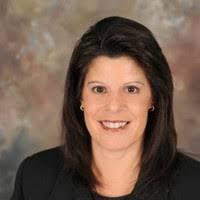 Donna Scholz, SPHR - Sr. Director, Human Resources Compliance ...