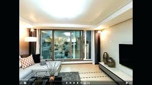 Living Room Design App Home Design App Android Best Free Home Design ...