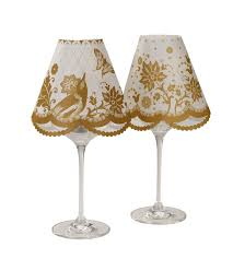 Wine Glass Decorating Designs Wine Glass Decorating Ideas Design Idea and Decors 70