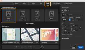 Software To Design Shirts How To Design A T Shirt Adobe Illustrator Tutorials