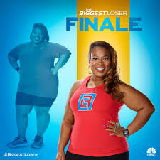 Second chances is the eighth season of the nbc reality television series the biggest loser. The Biggest Loser Tonsheia Toy Grandison Season 17 Biggest Loser At The Biggest Loser Finale Watch The Full Episode Now Http Bit Ly 1pw43ac Facebook