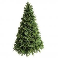 Искусственная <b>ель Greentrees Грацио</b> Премиум 180 см – в Леруа ...